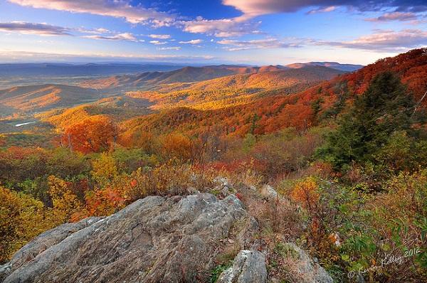 Welcome-to-Shenandoah-National-Park.jpg