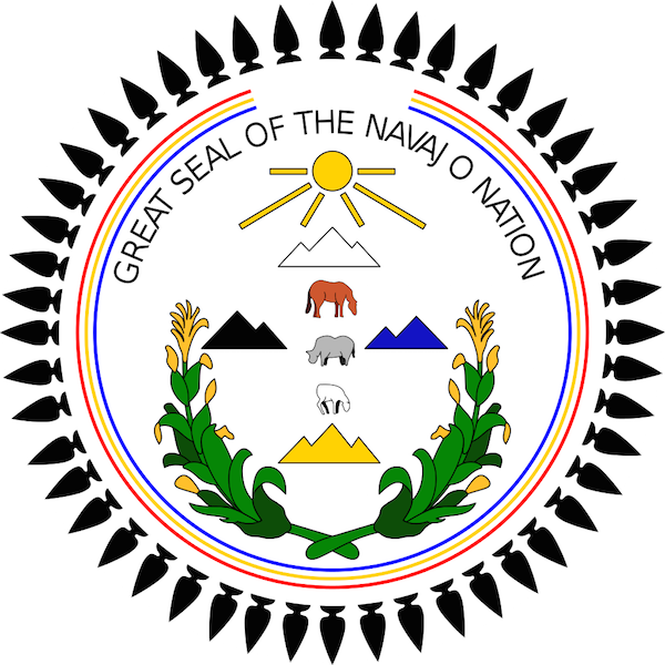 1024px-Great_Seal_of_the_Navajo_Nation.svg.png