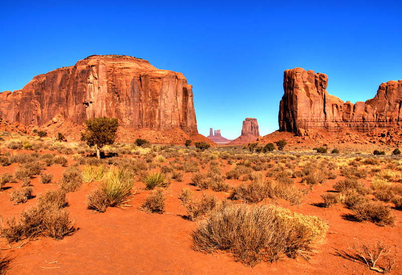 Arizona_Monument_Valley_1.jpg