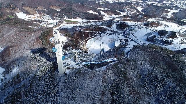 스키점프 2.JPG