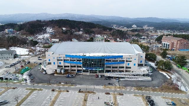 강릉 컬링센터.JPG