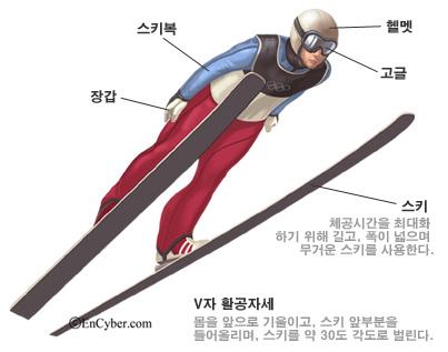 스키점프_선수.jpg