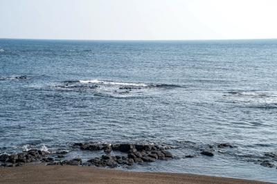 하모 방파제 해안 14