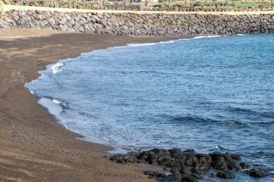 하모 방파제 해안 13