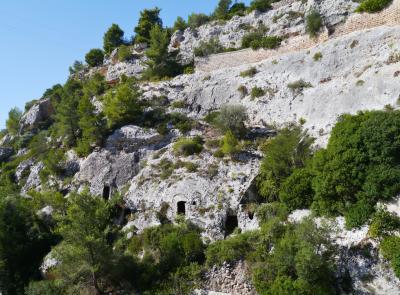 마사프라 암석 계곡 02