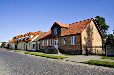 티코친 전통 가옥  05