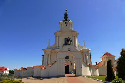 시예미아티체 교회