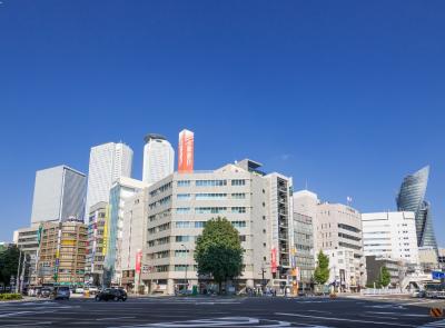호쿠리쿠은행 나카무라지점 01