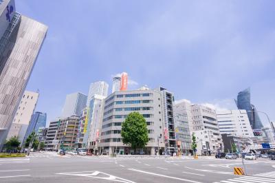 호쿠리쿠은행 나카무라지점 02