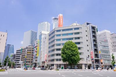 호쿠리쿠은행 나카무라지점 03