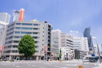 호쿠리쿠은행 나카무라지점 05