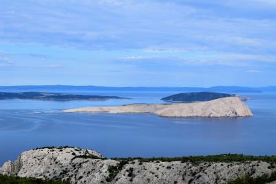 네이키드 섬 파노라마 05