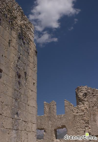 칼라시오 요새