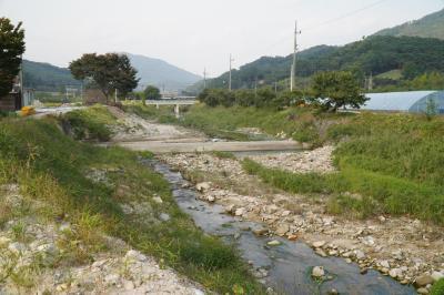 구룡천 03