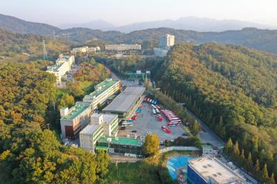강동대학교 03