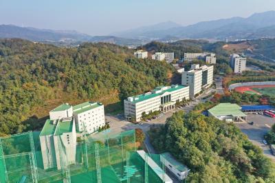 극동대학교 03