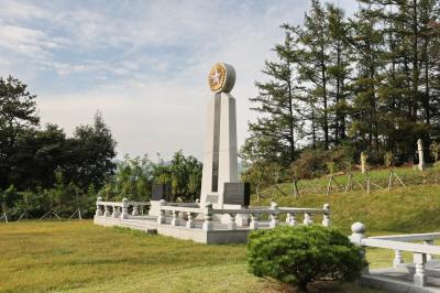 증평6·25참전기념비 03