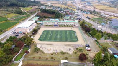 도안초등학교 01