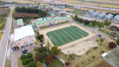도안초등학교 03