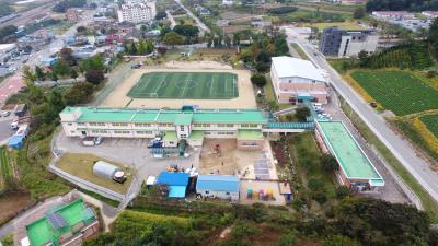 도안초등학교 02