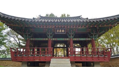 청주 무농정 03