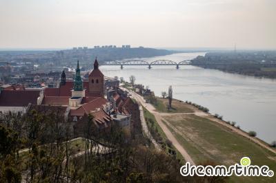 브로니슬라브 마리노브스키 다리