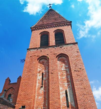세인트 니콜라스 교회  09