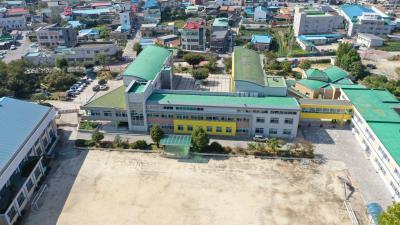 이월초등학교 02