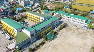이월초등학교 03