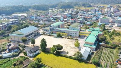 이월초등학교 08