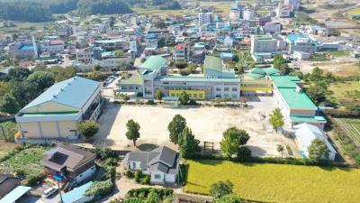 이월초등학교 09