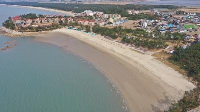 셀리미해변 06
