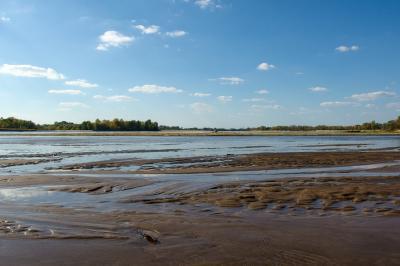 유제푸프 비스와 강