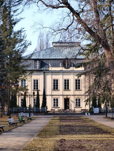 날레조브 말라코프스키 궁  03