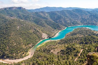 스페인의 자연