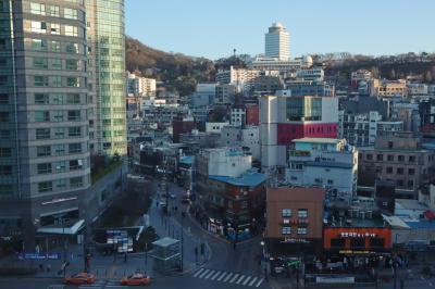 회현사거리 07