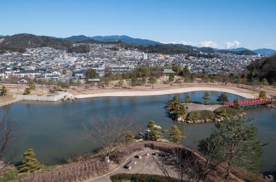 히가시미카와 후루사토 공원 01