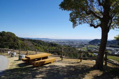 히가시미카와 후루사토 공원 03