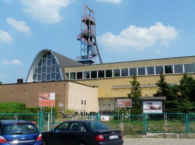 자비트코바 코팔니아 스레브라 빌딩  03