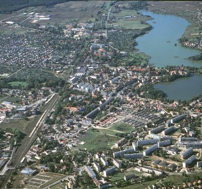슈치트노 항공사진 03