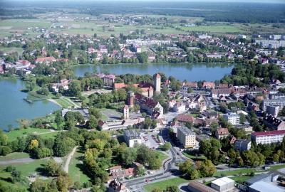 슈치트노 항공사진 06