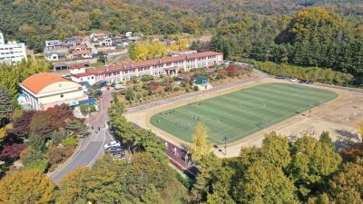 송곡초등학교 01