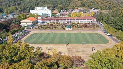 송곡초등학교 02
