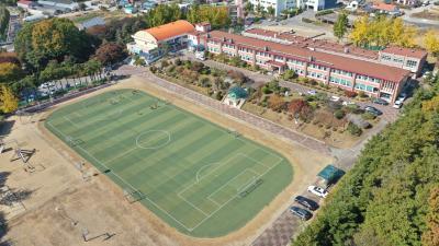 송곡초등학교 03