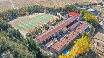 송곡초등학교 04