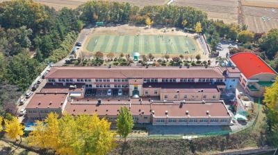 송곡초등학교 05