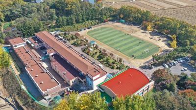송곡초등학교 06