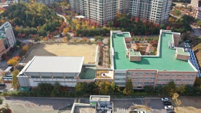 탕정중학교 03