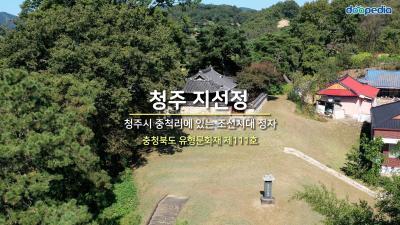 청주 지선정 01