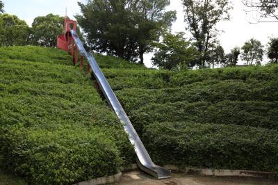 오다이공원 03